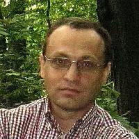 Олександр Лихо